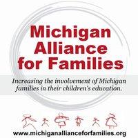 Procedural Safeguards Michigan Alliance For Families >> Lead Poisoning Michigan Alliance For Families